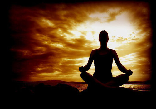 10-tips-to-live-happy-and-successful-life-meditation