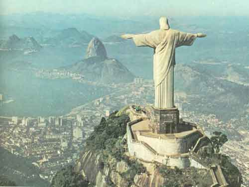 7-new-wonders-of-the-world-christ-christ-statue-corcovado-mountain-rio-de-janeiro