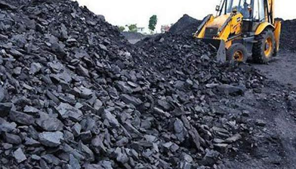 Indian-coal-allocation-scam