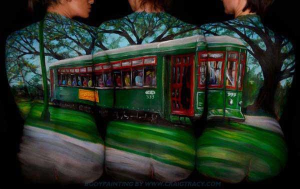amazing-body-painting-human-bus
