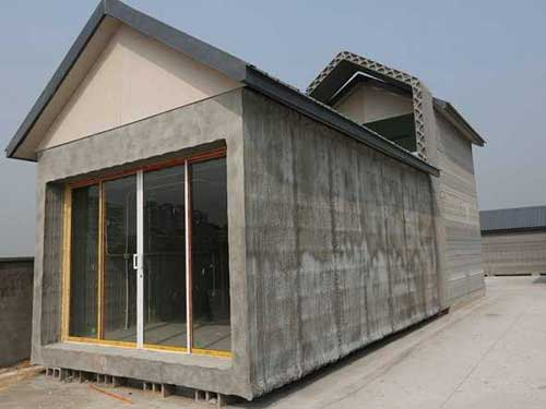 fastest-constructed-building-3d-printer-china