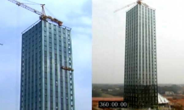 fastest-constructed-building-ann-china