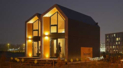 fastest-constructed-building-heijmans-one