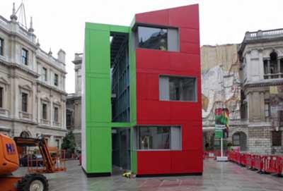 fastest-constructed-building-homeshell-london
