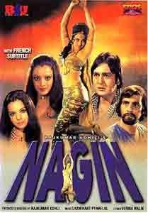 nagin-(1976)