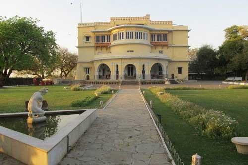 top-10-haunted-places-in-india-Brij-Raj-Bhavan-Heritage-Hotel-Kota-Rajasthan
