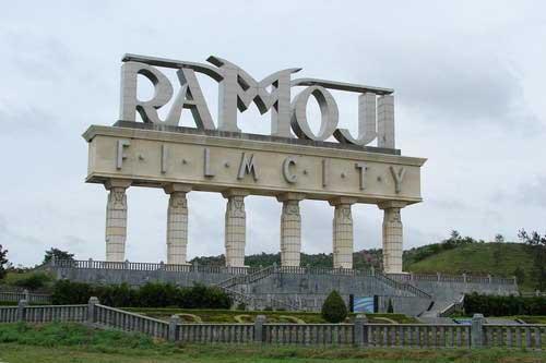 top-10-haunted-places-in-india-Ramoji-Film-City