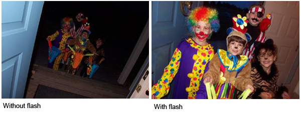 10-tips-for-great-pictures-flash