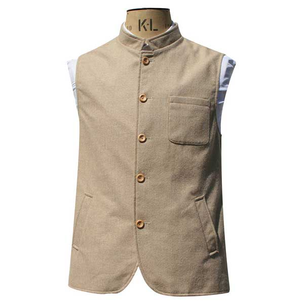 10-unknown-interesting-facts-about-india-original_cashmere-men-s-nehru-jackets
