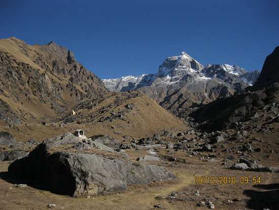 13-high-altitude-mountain-passes-Borasu-Pass