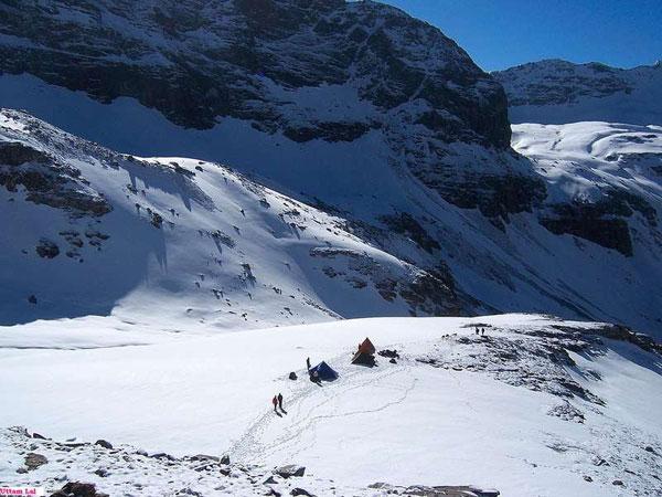 13-high-altitude-mountain-passes-Rupin-pass