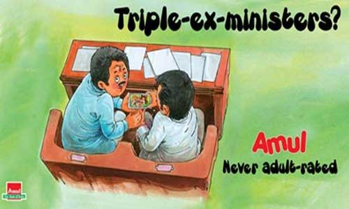 19-mind-blowing-advertisements-india-Amul
