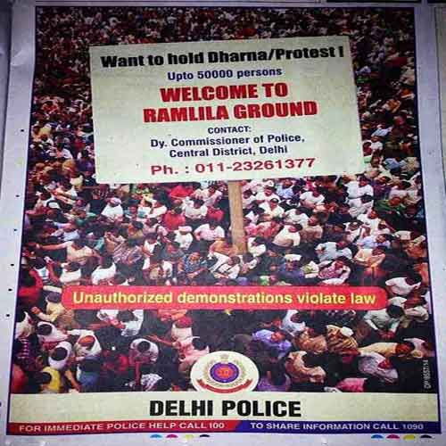 19-mind-blowing-advertisements-india-DelhiPolice