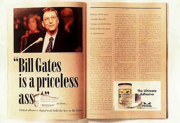 19-mind-blowing-advertisements-india-FevicolBillGates