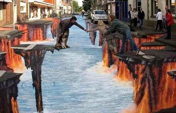 3D-street-art1