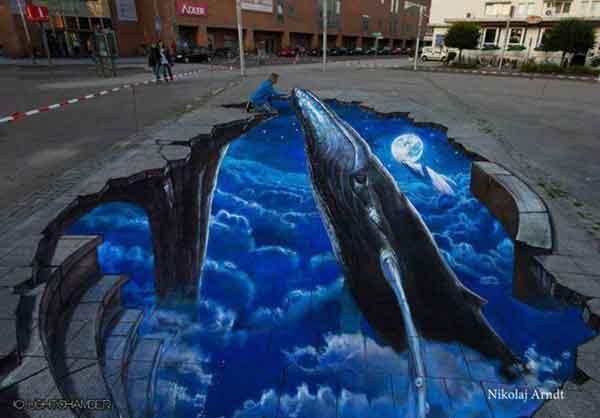 3D-street-art12