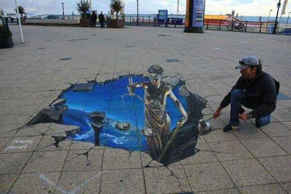 3D-street-art13