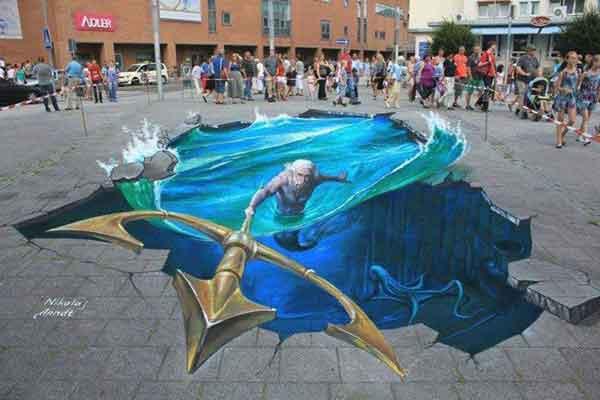 3D-street-art16