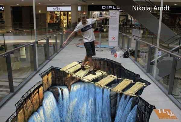 3D-street-art19