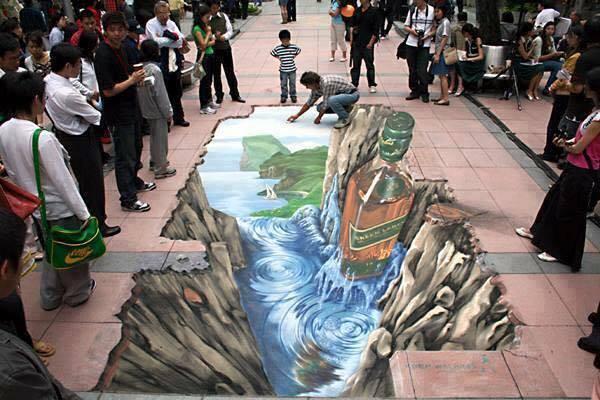 3D-street-art2