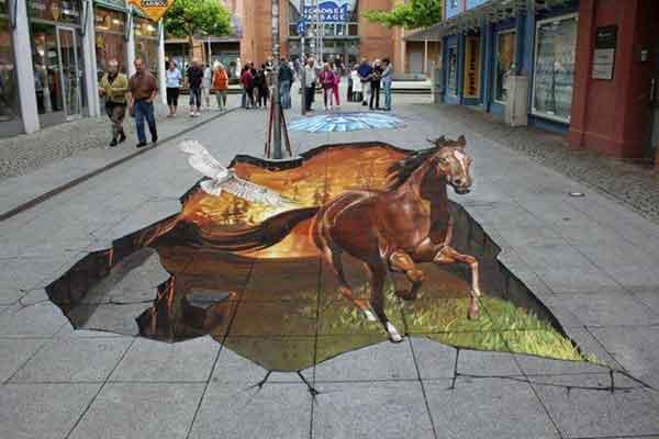 3D-street-art20
