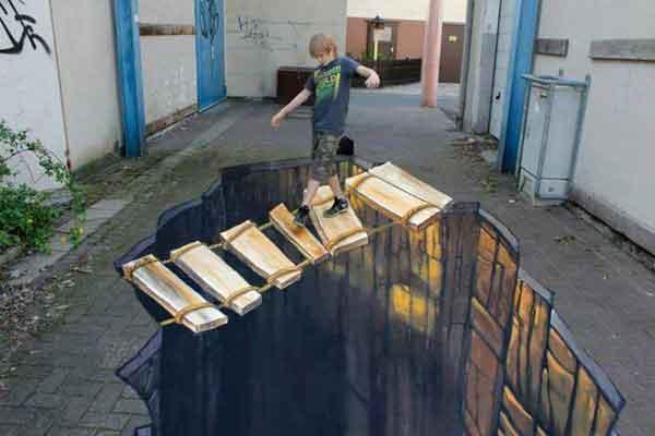 3D-street-art21