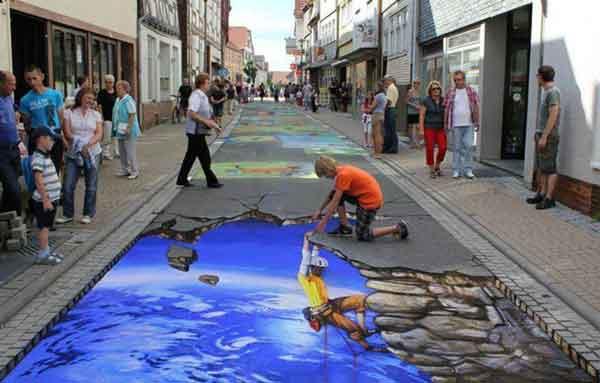 3D-street-art22