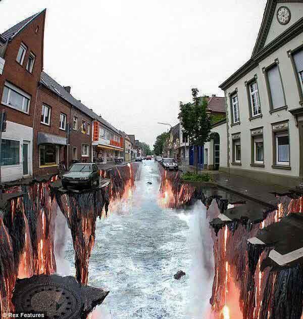 3D-street-art6
