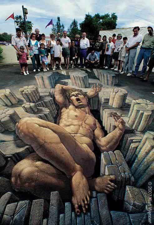 3D-street-art8