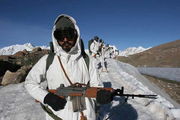 amazing-facts-about-indian-army-1-
