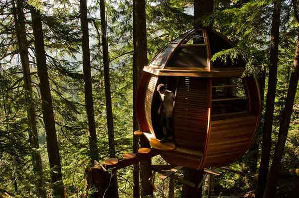 amazing-treehouses1