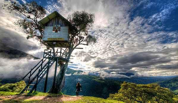 amazing-treehouses5
