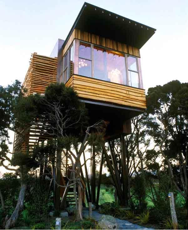 amazing-treehouses6