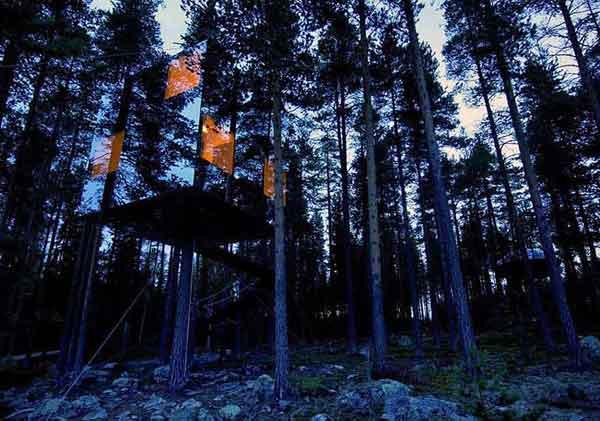 amazing-treehouses8
