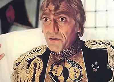 bollywood-top-10-villain-Amrish-Puri