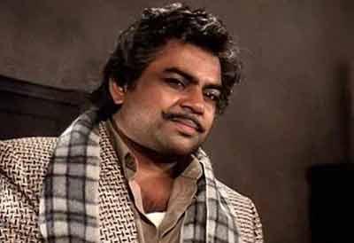 bollywood-top-10-villain-Paresh-Rawal