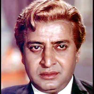 bollywood-top-10-villain-Pran-Sahab