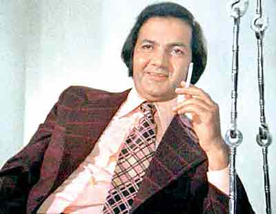 bollywood-top-10-villain-Prem-Chopra