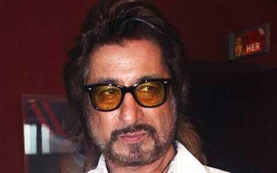 bollywood-top-10-villain-Shakti-Kapoor