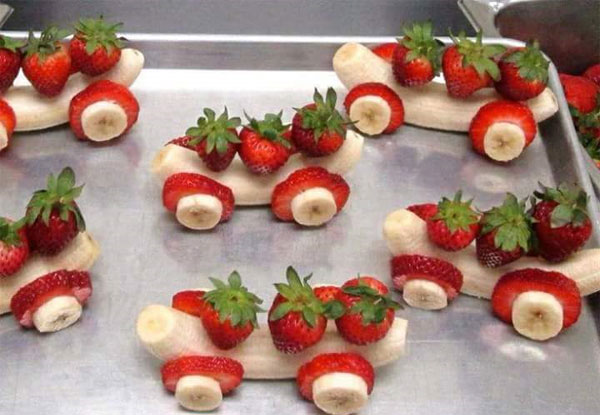 fruits-creativity-2