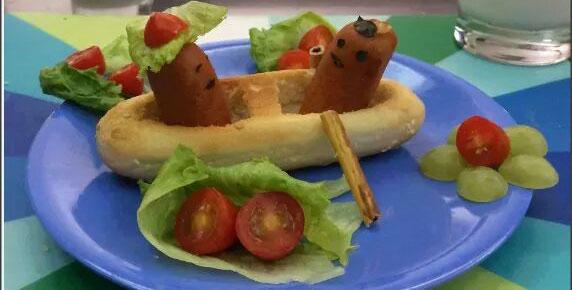 fruits-creativity-3