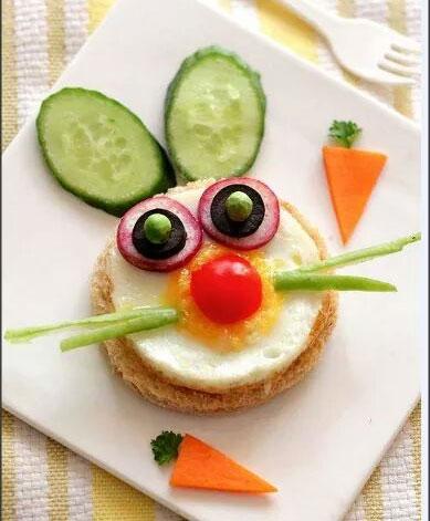 fruits-creativity-7