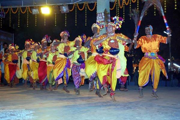 ghumura–odisha