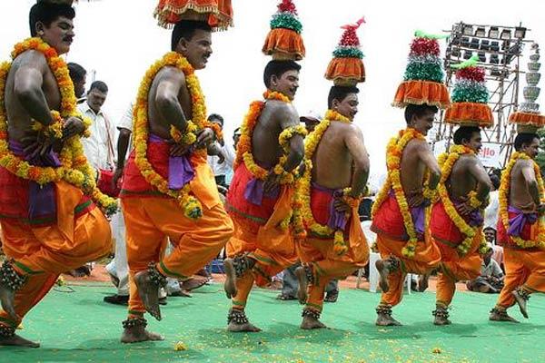 karakattam–tamil-nadu