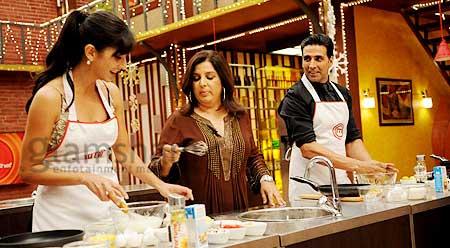 kat-on-set-of-master-chef-07