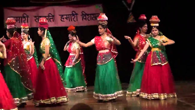 matki-dance-madhya-pradesh