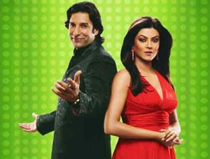 top-10-cricketers-relation-with-bollywood-celebrities-sushmita -sen-and-wasim-akram