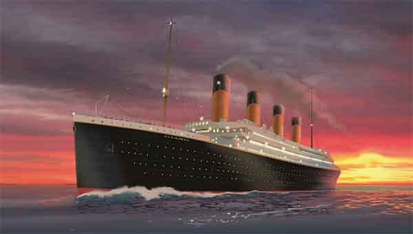 top-10-facts-about-titanic