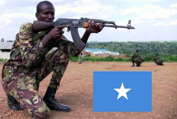 top-10-most-dangerous-countries-to-live-somaliya