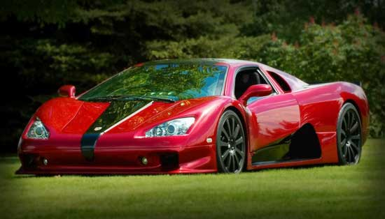 top-10-world-fastest-cars-SSC-Ultimate-Aero